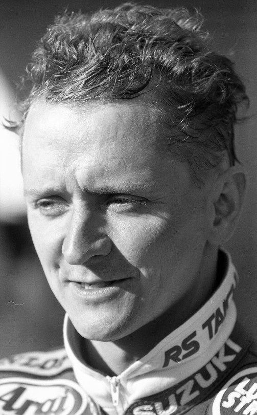 Schwantz'91