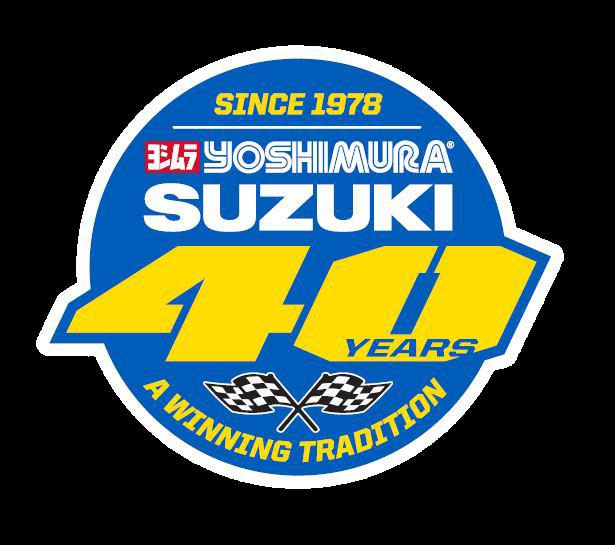 Suzuki_Yoshimura-1