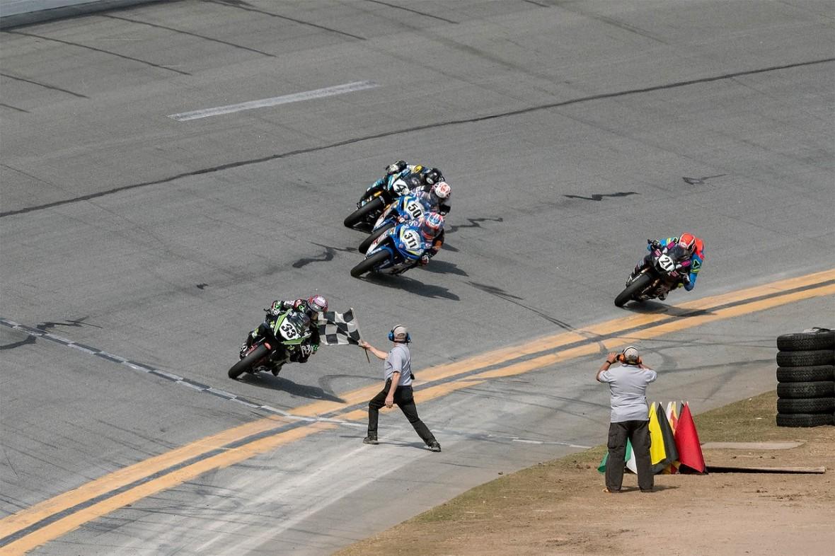 Wyman-2019_Daytona200