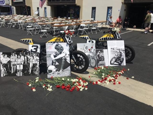 Romero-Memorial2