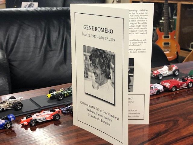 Romero-Memorial3