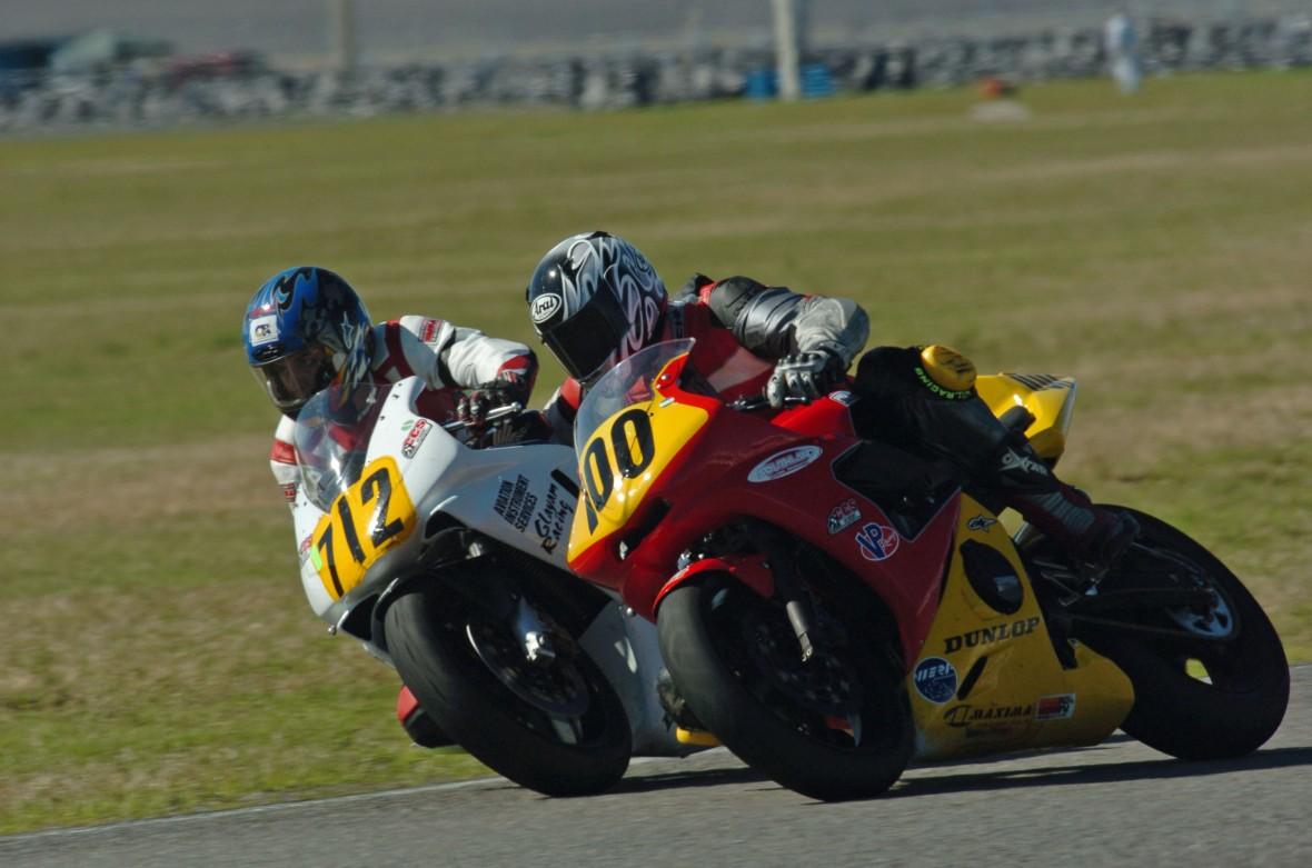 Laya-McCormack-Daytona-CCS-2005